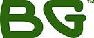 C:UsersJenDesktopBGBG logoBG logo_v2013 Layout1 (1)